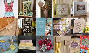 Blessings Unlimited Home Decor Blessings Unlimited Giveaway A Modern Commonplace Book