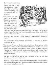 literature grade 7 short stories the last leaf 7 english