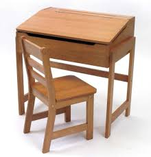 Solid Computer Desk by Computer Table Computer Desk And Chair Set Solid Wood Kids Study