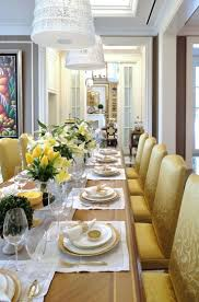Living Room Furniture Jakarta White Dining Table U0026 Chairs Home And Furniture Dining Room Ideas