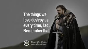 wedding quotes of thrones which character from of thrones are you playbuzz