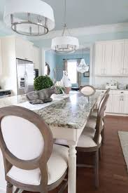 kitchen cabinet andrew jackson 72 best all white kitchens images on pinterest cook beautiful