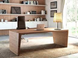 bureaux moderne trendy bureau moderne ikea meuble haut petit lepolyglotte de