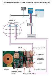 ev power technical support u003e bms systems