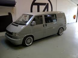 39 best vw t4 images on pinterest vw vans volkswagen and t4