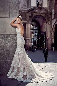 sle sale wedding dresses eddy k bridal gowns designer wedding dresses 2017 part 2