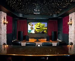 home cinema interior design home cinema decor modern theater room design ideas saomc co
