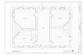 v a floor plan file first floor plan salubria salubria lane stevensburg