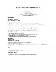 terminal services wallpaper server best dissertation proposal sle sle resume for sales 100 images sle of resume cv 100 images