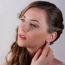 simply whispers earrings home simplywhispers simply whispers hypoallergenic