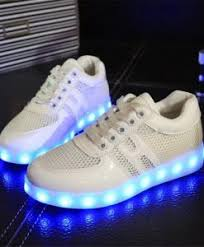 led light up shoes for boys buy cheap boy s light up shoes and led shoes online in usa canada