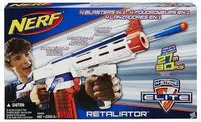 nerf battle racer buy blaster toys online walmart canada