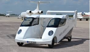 futuristic flying cars flying cars no longer a fantasy thanks to trailblazing designers