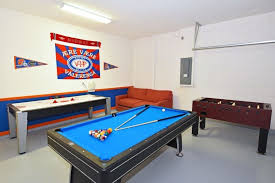 Game Room Deals - calabay parc at tower lake 509 2017 room prices deals u0026 reviews