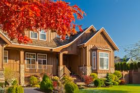 should i buy an old house 5 reasons why you should buy an old house ana teresa rodriguez