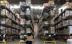 local governments are increasingly buying from amazon here u0027s why