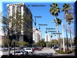 St Petersburg Fl Beach House Rentals by St Petersburg Homes And Condos Gulf Beach Homes And Condos
