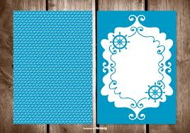 blank greeting card free vector art 10480 free downloads