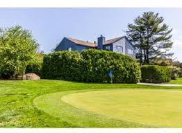 comcast milford ma country club ln milford ma rehold address directory