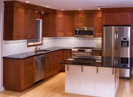 kitchen cabinet hardware ideas marvelous kitchen hardware ideas lovely kitchen design ideas with