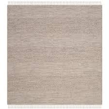 Best Rugs For Laminate Floors Rug Rug Pad 9 X 12 Lowes Area Rug Pads Rug Pad Home Depot