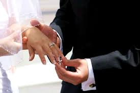 I Am My Beloved S And My Beloved Is Mine Ring Ancient Jewish Wedding Customs And Yeshua U0027s Second Coming