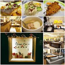 la cuisine de cl饌 高雄美食 寒軒集團高雄商旅都會美饌 cafe 環境超棒的半自助餐餐廳