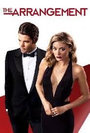 Seeking Saison 2 Episode 4 In2streams On Demand Tv Tv Tv Tv On