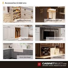 antique white farmhouse kitchen cabinets buy casselbery antique white kitchen cabinets