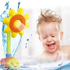 images of toddler bath tub for shower all can download all guide