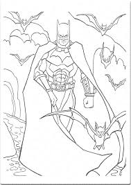 kidscolouringpages orgprint u0026 download batman coloring pages