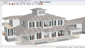 home designer architectural 2012 review and screenshots