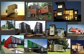 home design board container home design modern furnishing designer