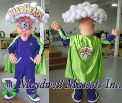 Sour Patch Kid Costume Halloween Warheads Candy Costume Halloween Google Halloween