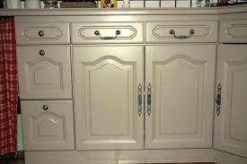 peinture pour meubles de cuisine peinture pour meuble cuisine peinture pour element de cuisine