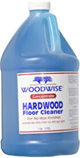 amazon com woodwise 32oz concentrate no wax hardwood floor
