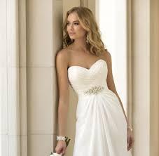 wedding dress nz house of kavina bridal specialsts wedding dresses dunedin otago