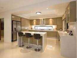 Designing A New Kitchen Modern Contemporary Design 1 Extremely Creative Contemporary