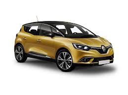 used renault scenic prices reviews faults advice specs u0026 stats