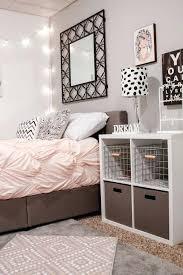 Bedroom Decor Ideas Pinterest Small Bedroom Decorating Ideas Pinterest Betweenthepages Club
