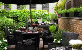 small outdoor spaces horrifying snapshot of beautiful memorable yoben in case of