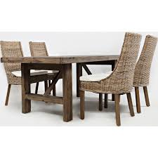 cottage dining room sets dining room formal dining room chairs with rattan caster chairs