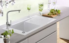 Useful Tips To Help You Choose The Best Kitchen Sink Tap Warehouse - Best kitchen sink taps