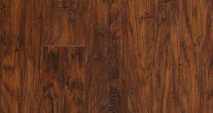 How To Care For Pergo Laminate Flooring Handscraped Manor Hickory Pergo Max Laminate Flooring Pergo