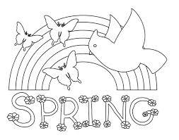59 best ostara spring equinox images on pinterest spring spring
