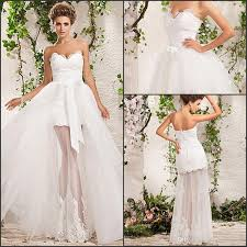 Wedding Dresses For Sale Wedding Dress Uk 2015 Wedding Dresses A Line Floor Length Two In