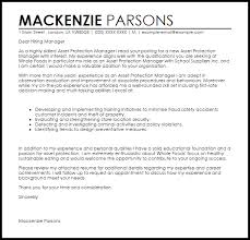 trend asset management cover letter 26 about remodel cover letter