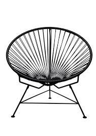 Best Modern Furniture Images On Pinterest Chairs Modern - Modern furniture chairs