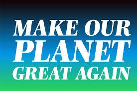 credit foncier si e social our planet great again presentation of the 18
