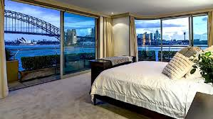 Sydney Apartments For Sale Sydney Unit Rents For Up To 40k A Week Daily Telegraph